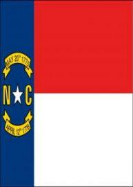 Cover Adventures Of Big Mack 4 – North Carolina